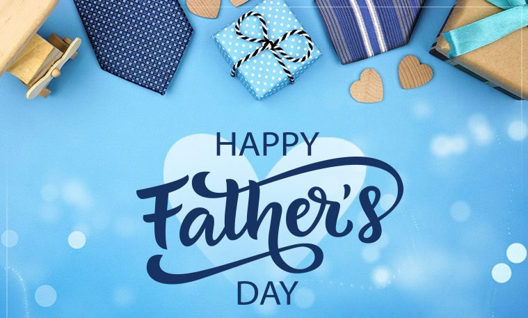 Happy Father's day 2019 Messages, wishes, Quotes and Images