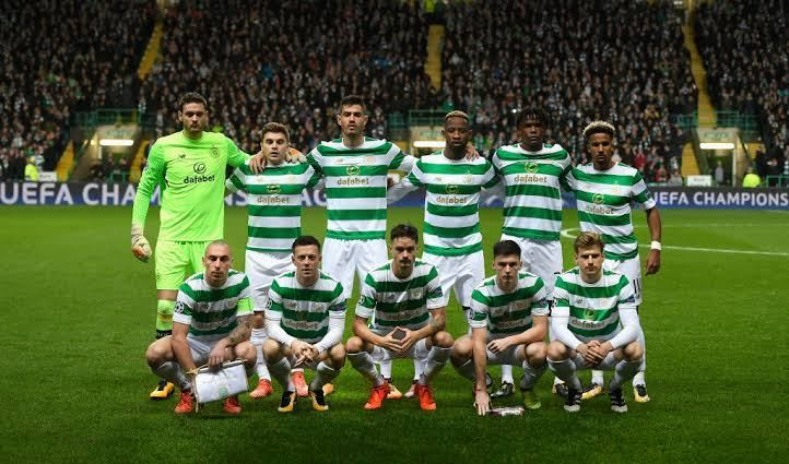 FK Sarajevo vs Celtic Live Streaming
