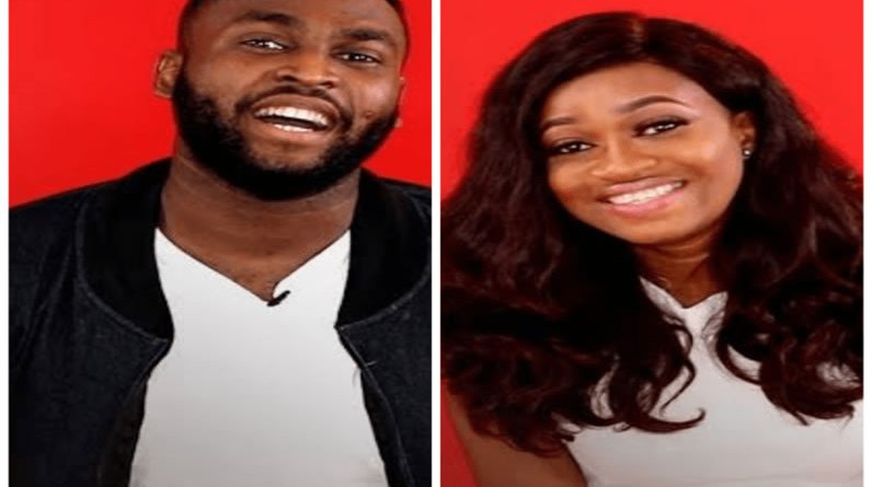 Nelson, Thelma evicted