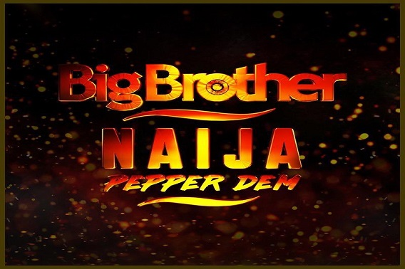 Breaking: FG Bans #BBNaija Reality Show, Entertainers React