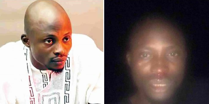 Nollywood Actor Jigan in fatal Accident