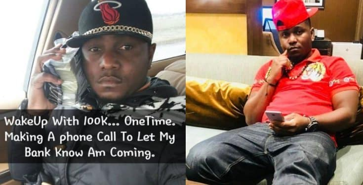 A Ghanaian man based in the US has been accused of scamming more than 30 women out of $2.1m by posing as a soldier on dating sites.