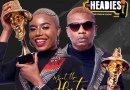 Headies 2019: Nominees and full winners list