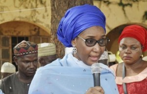 The federal government has given reasons why the monthly stipend given to N-Power beneficiaries has not been paid for the past two months.