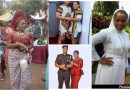 Catholic Rev. Sister Quits Calling To Marry A Policeman, Gives Reasons