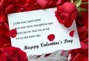 50 Happy Valentine's Day 2020 messages for girlfriend and boyfriend