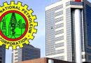 NNPC Flashes N22b For Nigeria To Fight COVID-19