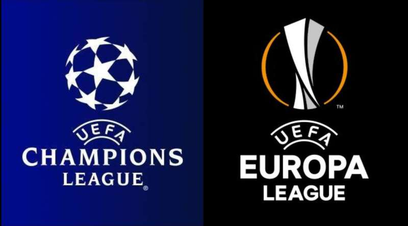 Champions League, Europa: Arsenal, Man Utd, Chelsea, others to pay £519m bill