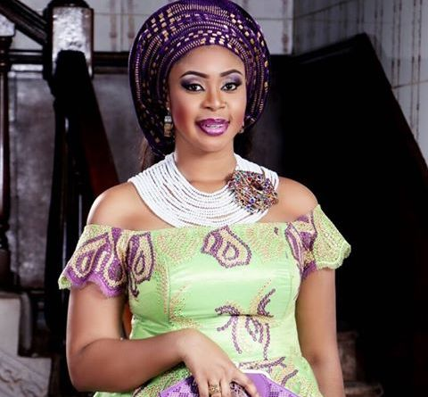 Nollywood Actress Exposes Bestie Who Lied to Extort Money From Her Boyfriend