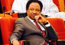 Court admits $25,000 cash, recorded conversations in Shehu Sani's trial