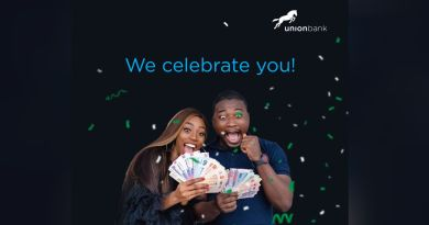 Union Bank Renews Commitment To Customers With Independence Promo