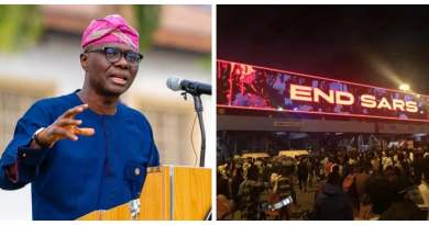 We switched off Lekki Billboard on Sanwo-olu order – Loatsad Media