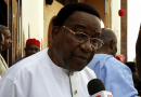 Crocodile smile: Listen to End SARS protesters, don't kill them - Jim Nwobodo warns