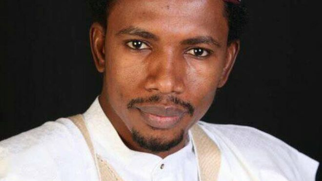 Senator Elisha Abbo Reveals Powerful Person That Pursued Him Out Of PDP