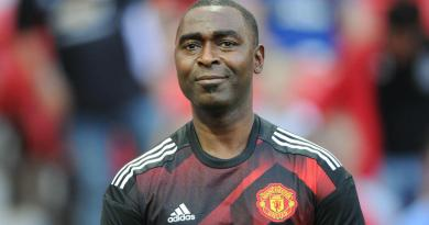 Andy Cole thinks Tottenham Hotspur player justifying his price-tag