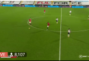 Watch Manchester United vs Sheffield United Live Streaming