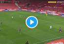 Watch Real Madrid vs Barcelona live streaming