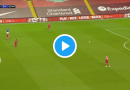 Watch Liverpool vs Aston Villa live streaming