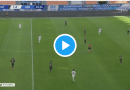 LIVE: Inter Milan vs Genoa Live Streaming