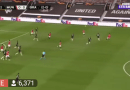 LIVE: Manchester United vs Granada CF live streaming