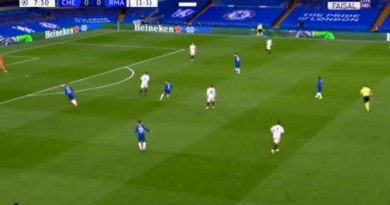Where To Watch Tottenham vs Chelsea Live In Nigeria, UK And USA