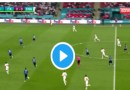 Watch Egypt vs Argentina live streaming