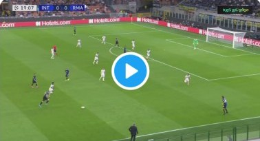 Watch Marseille vs Lens live streaming