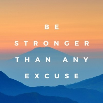 be-stronger-than-any-excuse