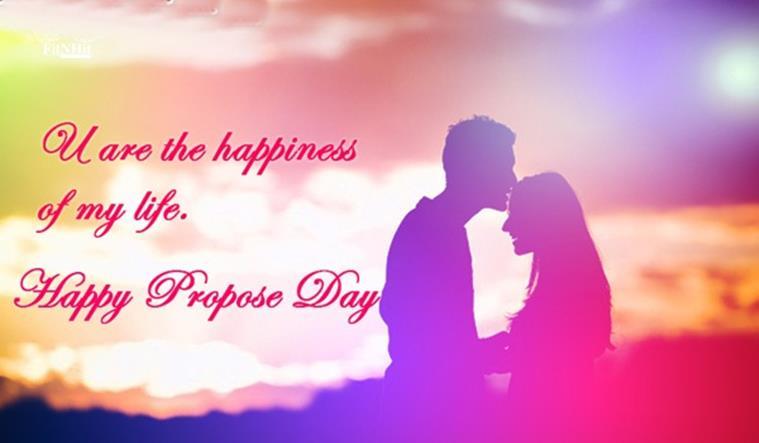 Happy-prapose-day