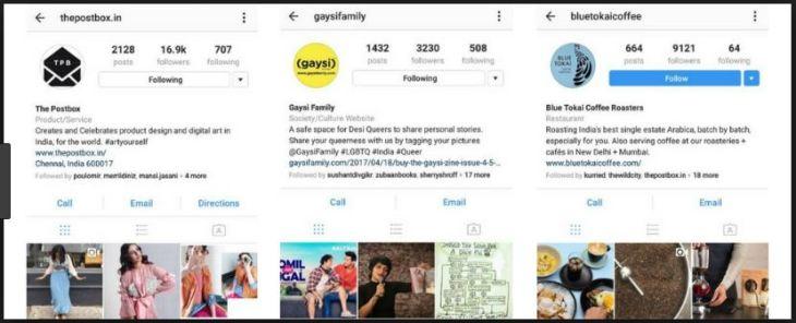 500+ [BEST] Instagram Bio For Girls Attitude instagram Bio