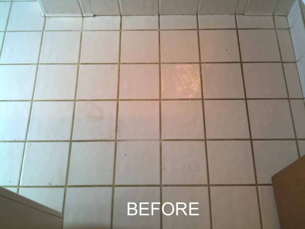 Image Result For How Long Does It Take To Steam Clean A Carpet