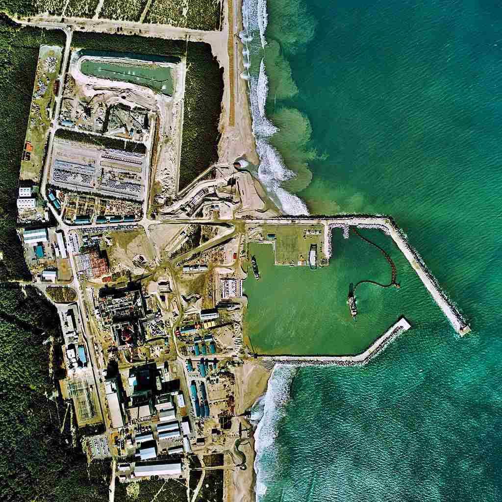 Catastrophe nucléaire de Tokaimura, Hisashi Ouchi