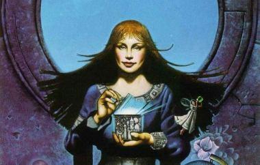 """The Secret: A Treasure Hunt"" – The book of untraced hidden treasures 9"