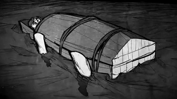 Geschichten folter Spanking Kurzgeschichten