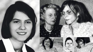 "Anneliese Michel - Η αληθινή ιστορία πίσω από το ""The Exorcism of Emily Rose"" 10"