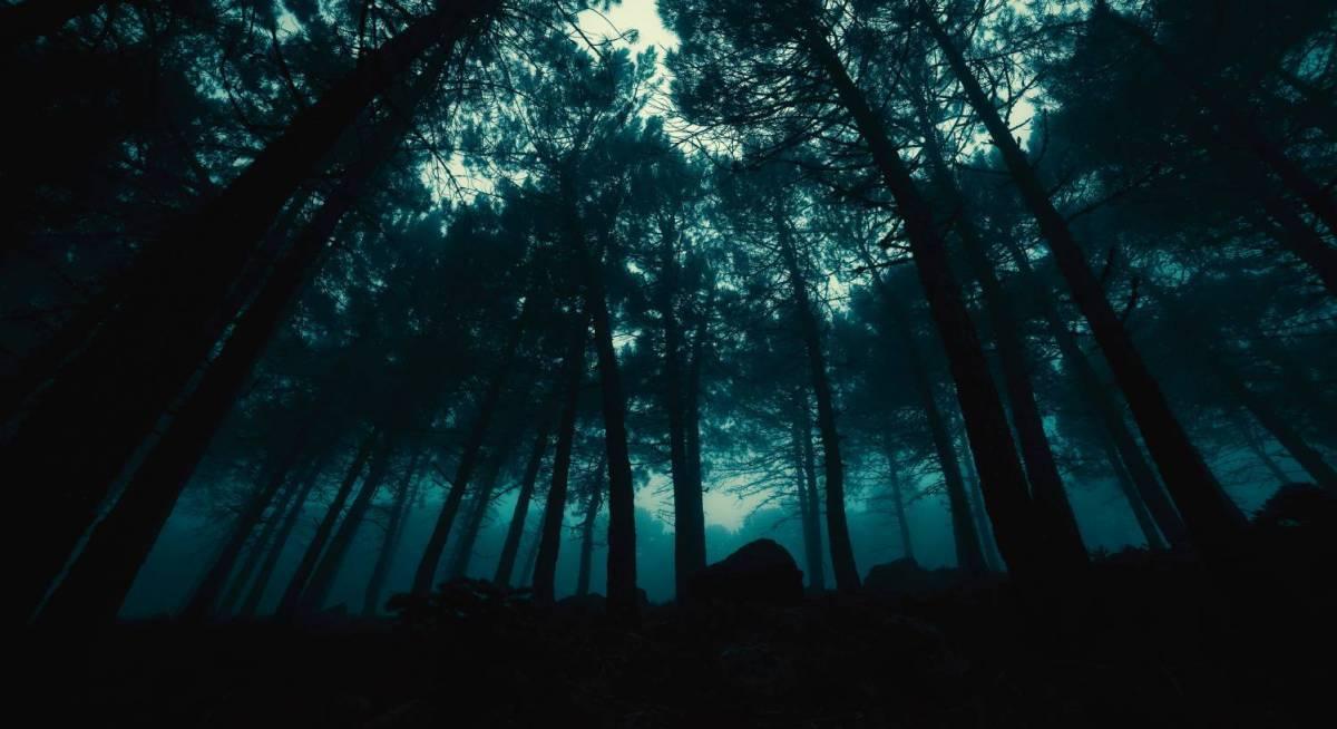 12 μυστηριώδη μέρη στη Γη όπου οι άνθρωποι εξαφανίζονται χωρίς ίχνος 16