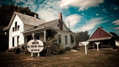 Unsolved Villisca Axe Murders still haunt this Iowa house 5