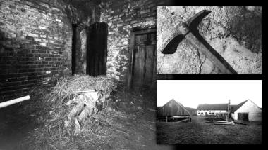 The chilling story of the unsolved Hinterkaifeck murders 4