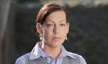 Σάρα Κολβίλ