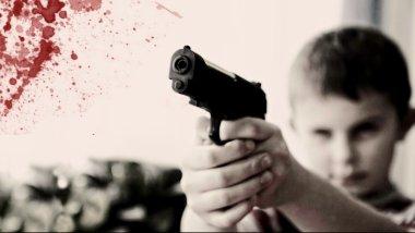 Παιδιά που σκοτώνουν: 20 δολοφονίες που διαπράχθηκαν από παιδιά που θα σας τρομάξουν 8