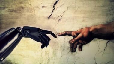13 περιπτώσεις που θα αλλάξουν τις αντιλήψεις σας για την ιστορία και το μέλλον της ανθρωπότητας 6