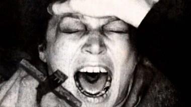 Lễ trừ tà của Anna Ecklund: Câu chuyện về quỷ ám kinh hoàng nhất nước Mỹ từ những năm 1920 6