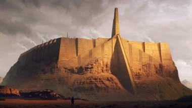 Tamana có phải là một nền văn minh chung của nhân loại trước trận Đại hồng thủy không? 7