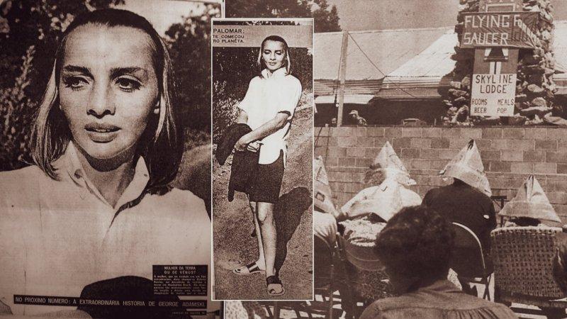 Slučaj Dolores Barrios.