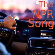 The NPR Song