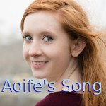 Aoife's Song