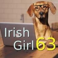 Irish Girl 63