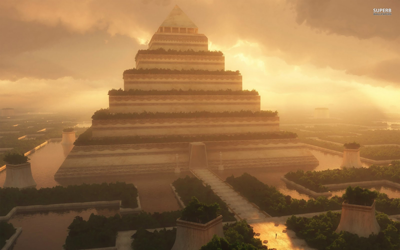 10 Unbelievable Facts About Egypt Mysterious Facts