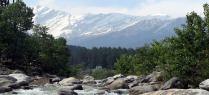 manali-scenery