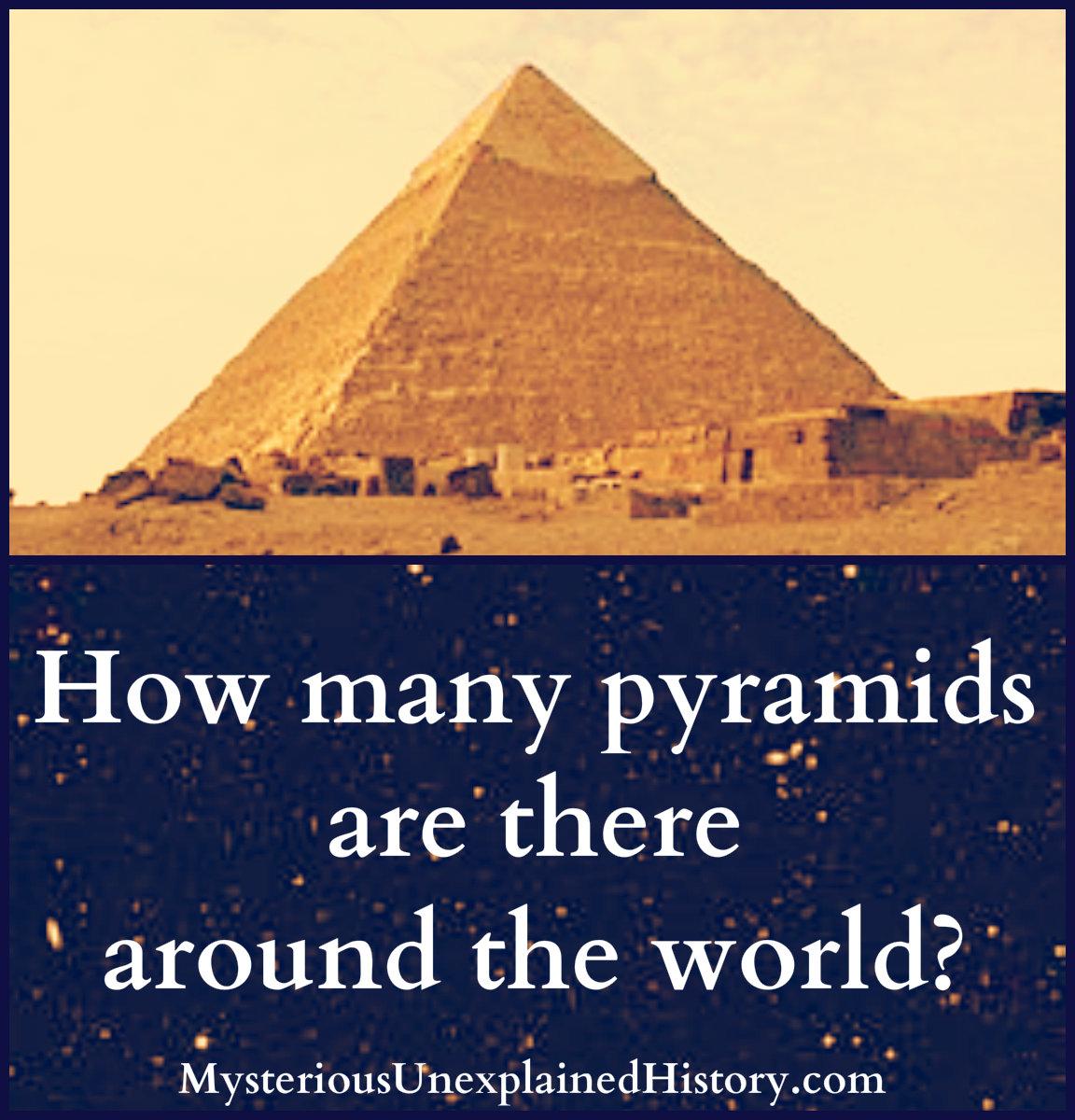 Giza pyramide karbon dating Hvorfor hetero guys hekte med homofile gutter